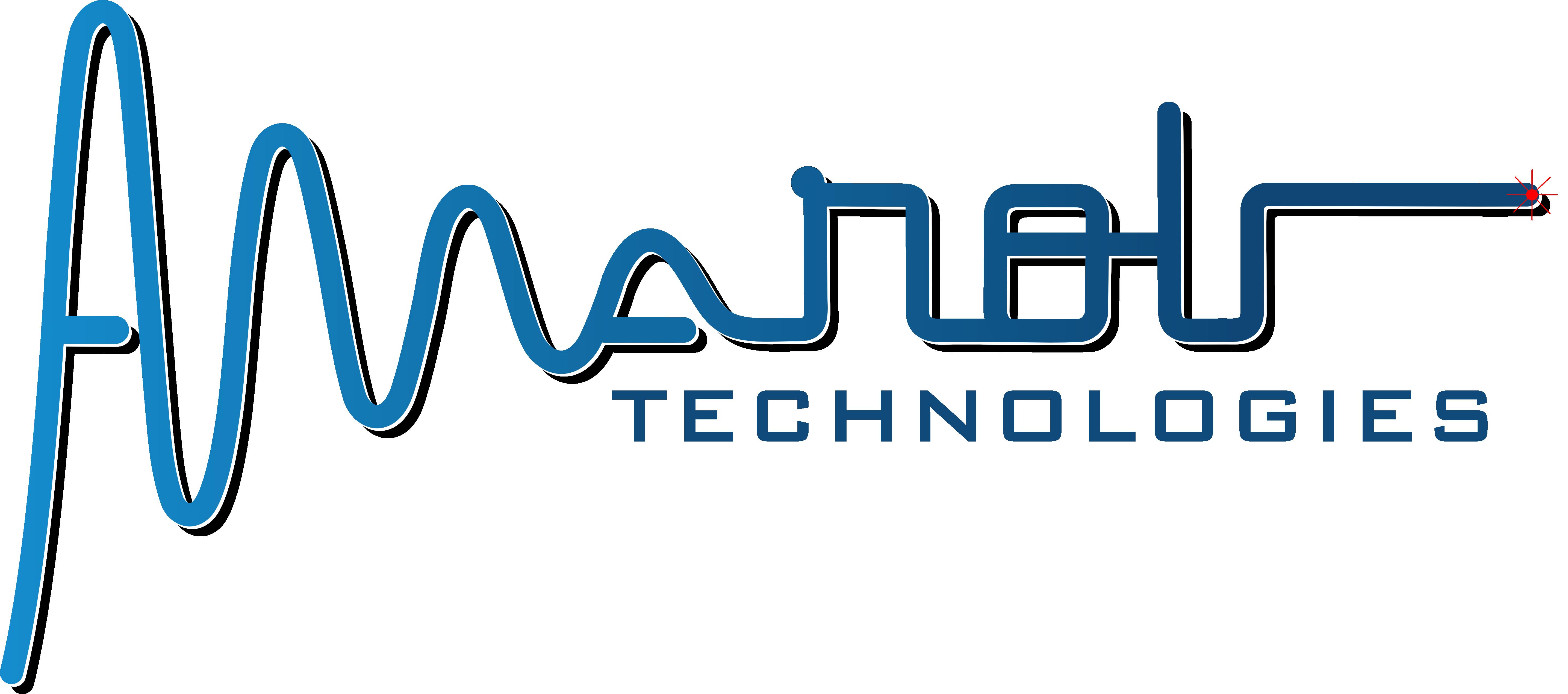 AMAROB Technologies